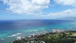 img Hawaii-blue.jpg