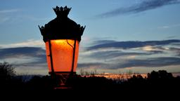 img Sunsetlamp.JPG