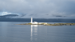 img sclark-LismoreLighthouse_2560x1440.png