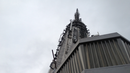 img kensey-empire-state-building-spire.png