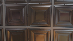 img kensey-tin-ceiling.png