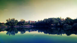 img jkoder-Reflections.png