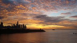 img lbazan-dawn-Panama.png