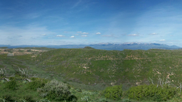 img tophat58-view-atop-mesa-verde.png