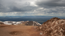 img tophat58-view-from-pikes-peak.png