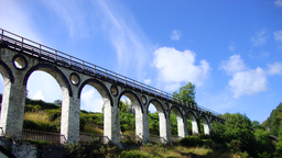img arehtykitna-Laxey_aquaduct.png