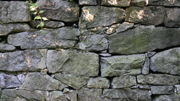 img davevad-stone_wall_paper.png