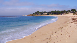 img perhonen-Beach_-_Carmel_California.png