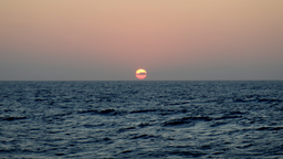 img englanda-Atlantic_Sunset.png