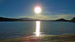 img dww256-Sunset_by_the_Lake_2.png